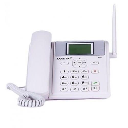 /I/M/IM-10-Desktop-Phone---Dual-Sim---White-6056008_1.jpg