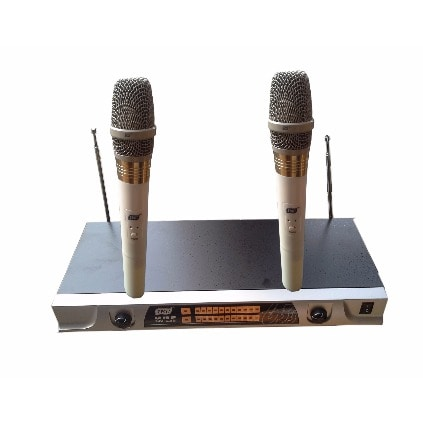 /I/M/IMC-White-Handle-Wireless-Microphone-4922564_3.jpg