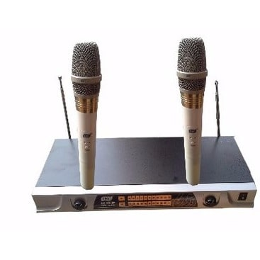 /I/M/IMC-White-Handle-Wireless-Microphone-7072733.jpg