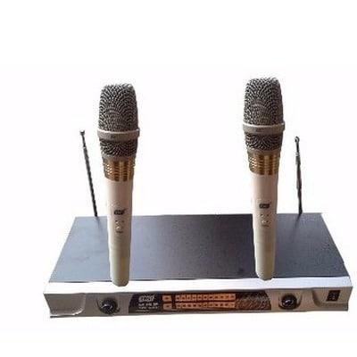 /I/M/IMC-Wireless-Microphone---White-7454120.jpg