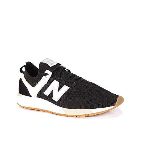 Men's Rev lite 247 Sneakers Black