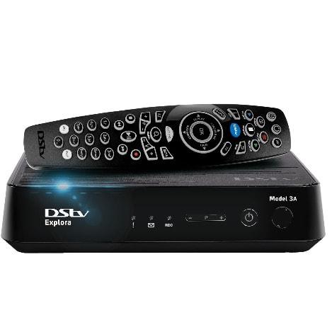 Decoders accessories   Buy TV decoders online   Konga Online Shopping