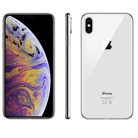 Apple iPhone XS Max - 256GB