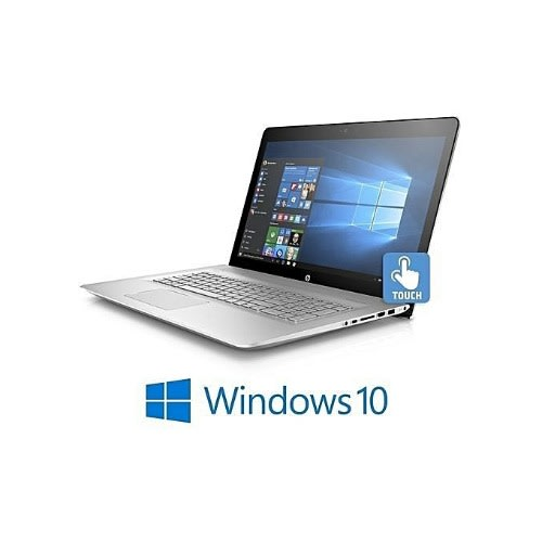 Pavilion 15 - Touchscreen- Core I5- 2tb Hdd- 12gb Ram-...