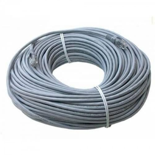 /I/P/IP-Camera-Cable---50m-7527995.jpg