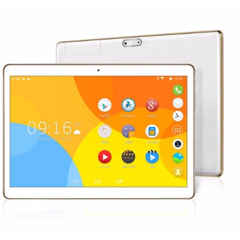 /I/P/IPS-Quad-Core-Tablet-PC-5962811_3.jpg