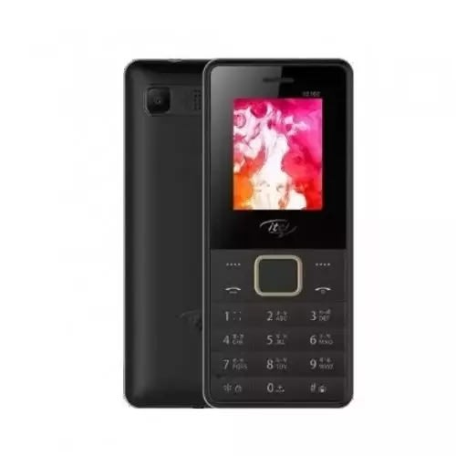 2160 , Dual Sim, Memory Card,wireless Fm Radio,bluetooth Blackdec