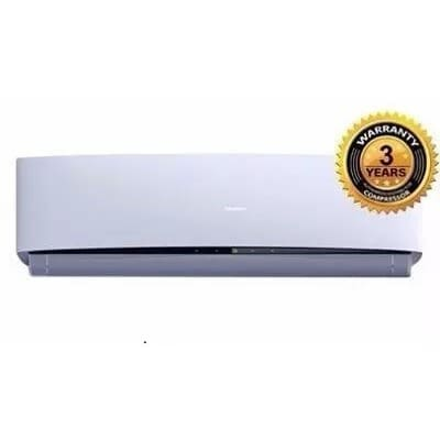 1.5hp Split Air Conditioner With Copper Condenser
