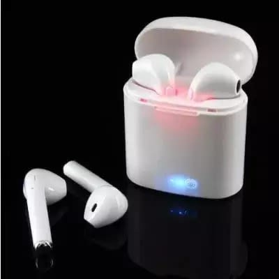 Wireless Earbuds Bluetooth Stereo Headset