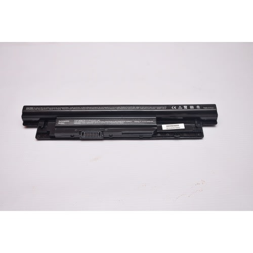 3521, Inspiron 15 Replacement Battery