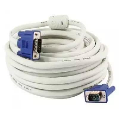 Vga Cable - 3m