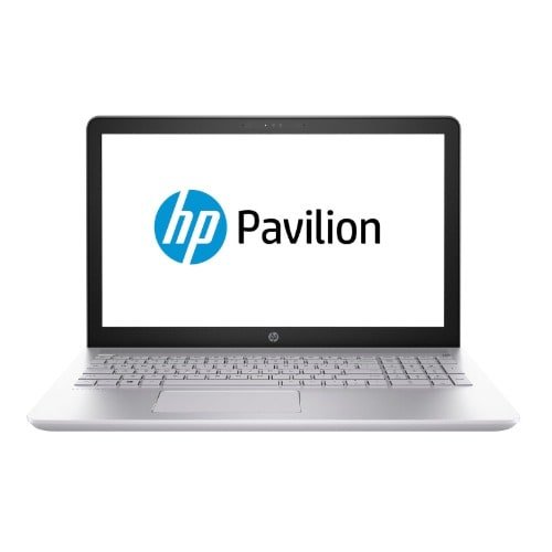 Pavilion 15-cc178 Intel Core I7-8550u 1.8ghz 2tb 8gb 4gb Nvidia...
