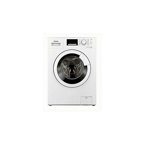 6kg Washing Machine