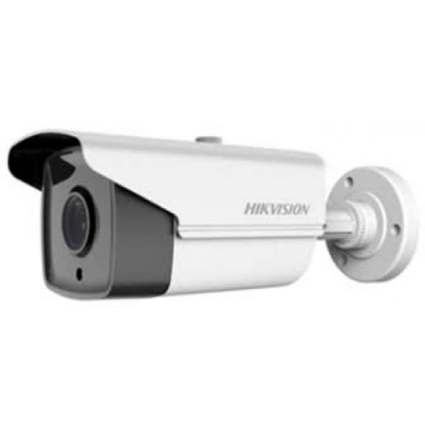 /I/R/IR-Outdoor-EXIR-Bullet-Turbo-HDCVI-Analog-Camera-720P-6745937.jpg
