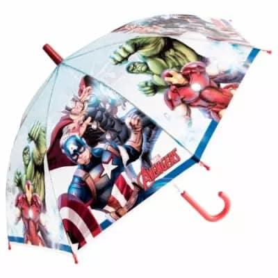 Disney Boys' Umbrella