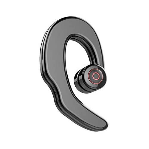 e14a99c6fe5 TWS Bluetooth Earpiece With Noise Cancelling | Konga Online Shopping