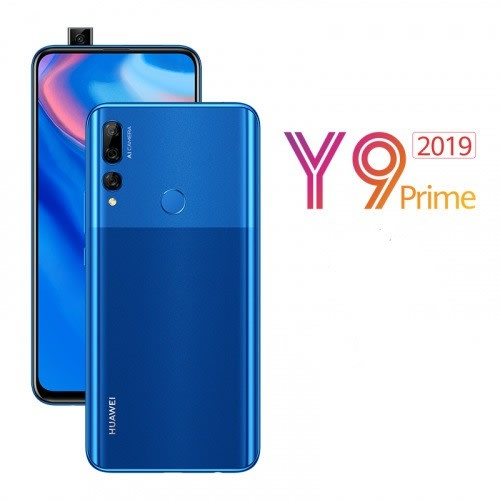 Huawei Y9 Prime 2019 To Get Rs 15 990 For Purchase Of Phone At Rs 20 000 It have a ltps ips lcd screen of 6.59″ size. huawei y9 prime 2019 to get rs 15 990