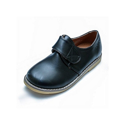 Back To School Sandals - Black   Konga