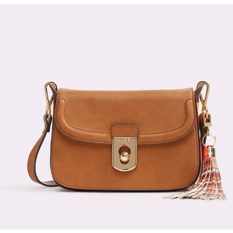 /I/b/Iborede-Cross-Body-Bag---Brown-7580288.jpg