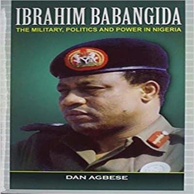 /I/b/Ibrahim-Babangida---The-Military-Politics-Power-in-Nigeria-7959418.jpg