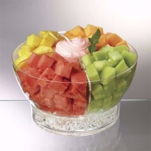 /I/c/Ice-Chilled-Serving-Salad-Bowl-with-Dome-Lid-8022173.jpg