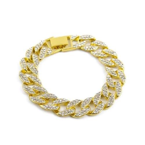 /I/c/Iced-Out-Cuban-Curb-Bracelet---Gold--7228160.jpg