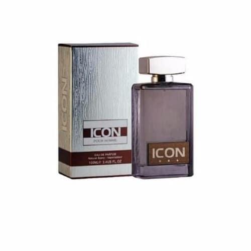 /I/c/Icon-Pour-Homme-7925841.jpg