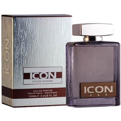 /I/c/Icon-Pour-Homme-Men-s-Perfume-5338688_1.jpg
