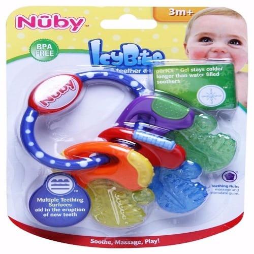 /I/c/IcyBite-Cooling-Baby-Teether-Keys-6510743_2.jpg
