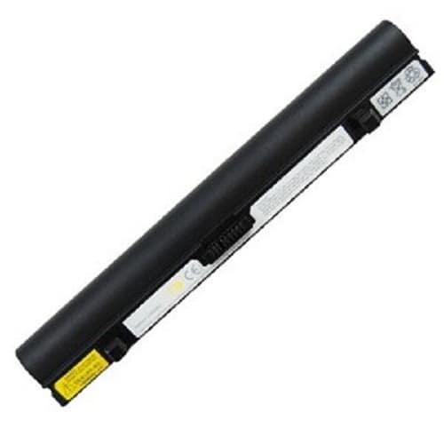 /I/d/IdeaPad-S10e-4068-Laptop-Battery-6295443.jpg