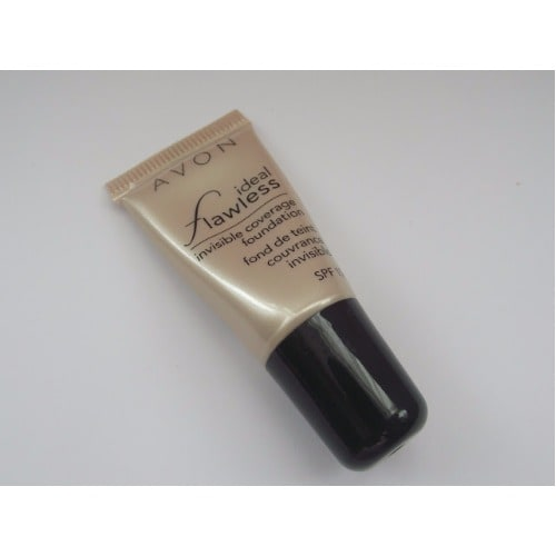 /I/d/Ideal-Flawless-Invisible-Coverage-Foundation-SPF15-Mini-Size---Pure-Beige-6281342.jpg