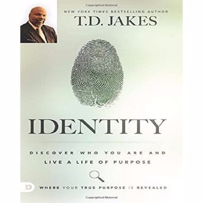 /I/d/Identity-Discover-Who-You-Are-Live-a-Life-of-Purpose-7957080.jpg
