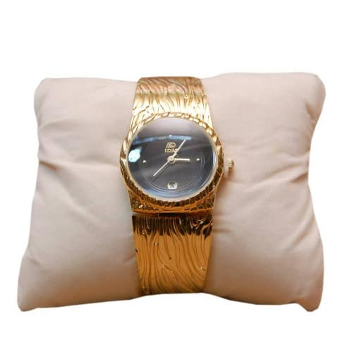 /I/d/Idis-Ladies-Wrist-Watch---Gold-8061488_1.jpg
