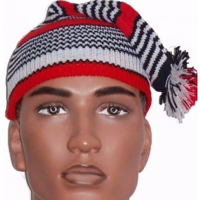 /I/g/Igbo-Knitted-Cap-7210181_2.jpg