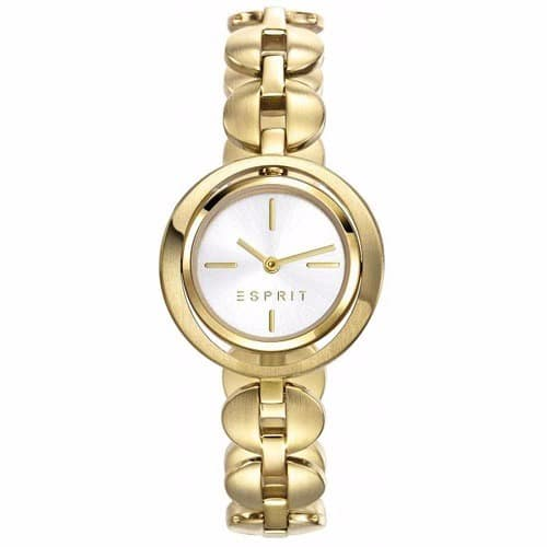 /I/l/Ilary-Ladies-Watch---ES108202002---Gold--6003910_3.jpg