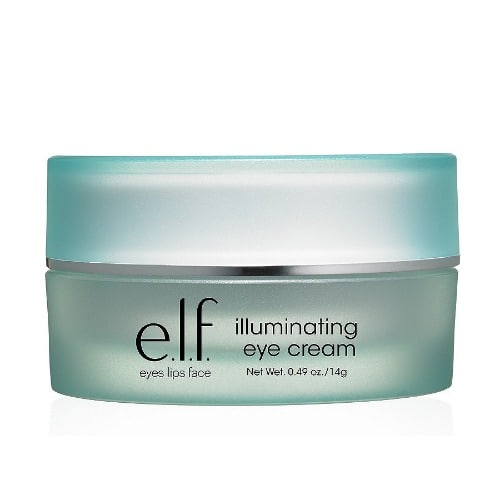 /I/l/Illuminating-Eye-Cream-7697853.jpg
