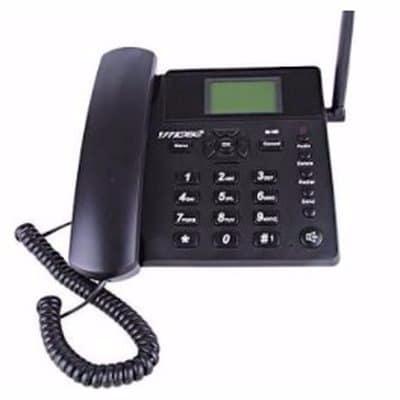 /I/m/Imose-Home-Office-GSM-Table-Phone-Dual-SIM-5607128.jpg