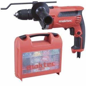 /I/m/Impact-Drill-MT80BK---16mm-6936618.jpg