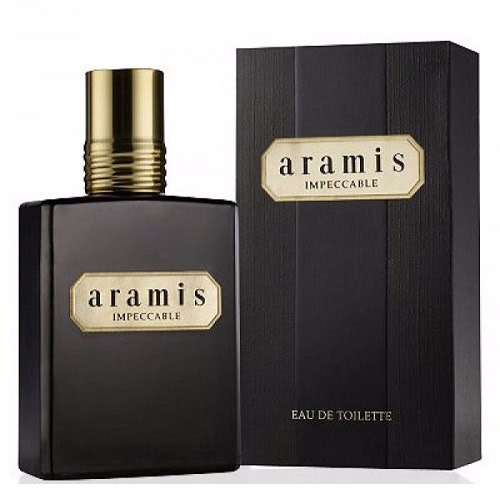/I/m/Impeccable-EDT-100ml-Perfume-For-Men-6047235_1.jpg