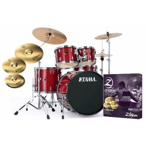 /I/m/Imperial-Star-5pc-Drum-Set-with-Zildjian-Cymbals-7507891_1.jpg