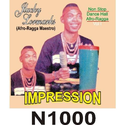 /I/m/Impression-Album-By-JLucky-Lormarks--7898667.jpg
