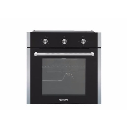 /I/n/In--Built-Oven-Cabinet-Oven-With-Electric-Gas-Oven-Function---60-X-60-Cm-7976288.jpg