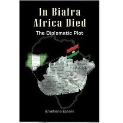 /I/n/In-Biafra-Africa-Died---The-Diplomatic-Plot-6393533.jpg
