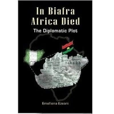 /I/n/In-Biafra-Africa-Died---The-Diplomatic-Plot-7827473_1.jpg
