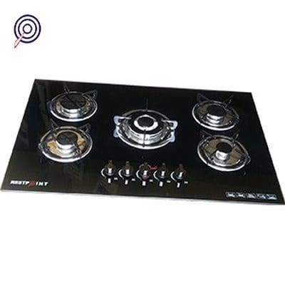 /I/n/In-Built-Gas-Stove---RC-75E-7876696.jpg