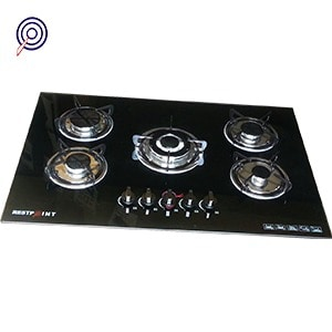 /I/n/In-Built-Gas-Stove-RC-75E-6361706_1.jpg