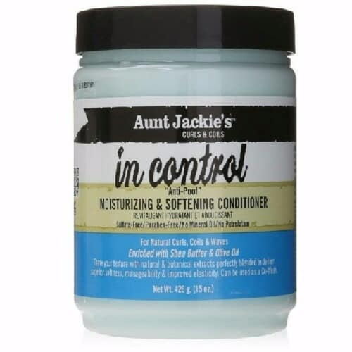 /I/n/In-Control-Anti-Proof-Moisturizing-Softening-Conditioner---426-g-6965483_1.jpg