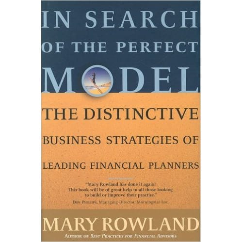 /I/n/In-Search-Of-The-Perfect-Model-The-Distinctive-Business-Strategies-of-Leading-Financial-Planners-7593055.jpg