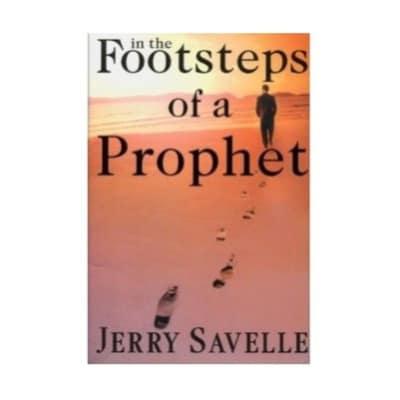 /I/n/In-The-Footsteps-Of-A-Prophet-6003242_1.jpg
