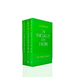 /I/n/In-The-Light-of-Truth-The-Grail-Message-by-Abd-Ru-Shin-last-authorized-edition-In-3-volumes--4967957_1.jpg